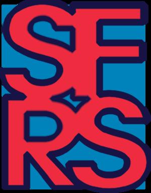 SF Rec Sports Logo