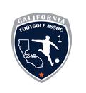 casantolalla Logo