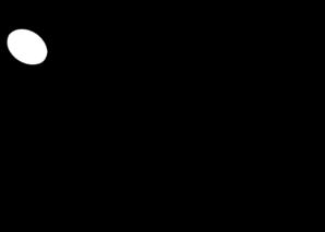 Krish Logo