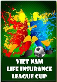 Life Insurance Logo