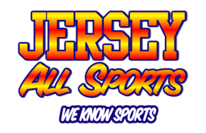 Jersey All Sports Logo