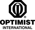 Optimist international logo 2