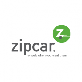 Zipcar 270x270