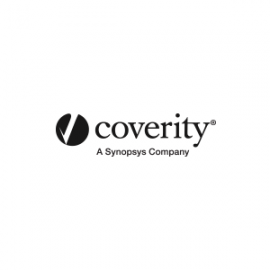 Coverity 270x270