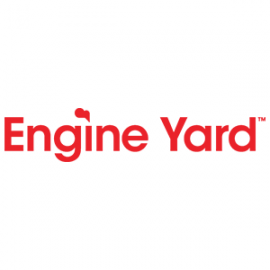 Engine yard 270x270
