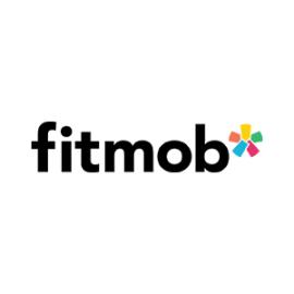 Fitmob 2 270x270