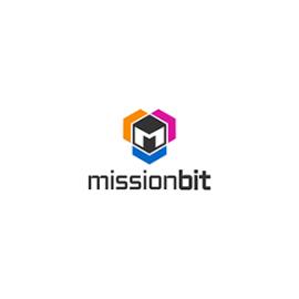 Mission bit 270x270