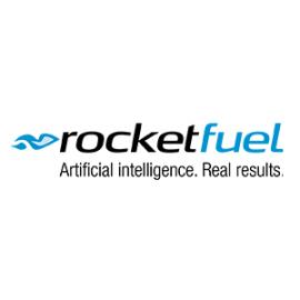 Rocket fuel 270x270