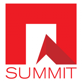 Summit 270x270