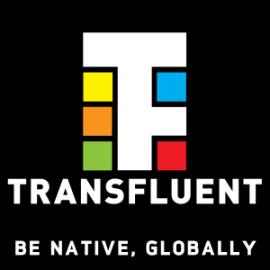 Transfluent 270x270