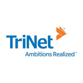 Trinet 270x270