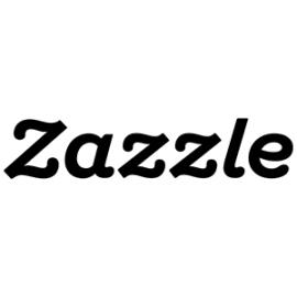 Zazzle 270x270