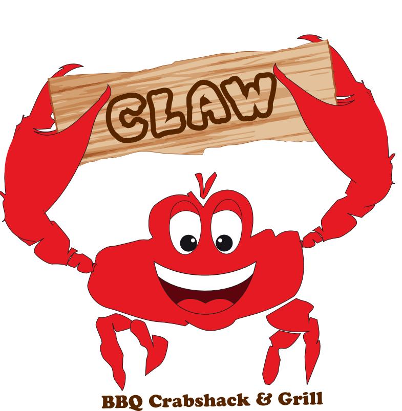 Claw BBQ