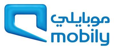 Mobilylogo