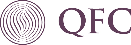 Qfc digital logo small