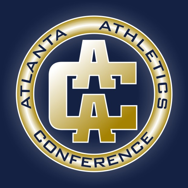 Atlanta Athletics Conference  - AAC AACLeagues & Tournaments